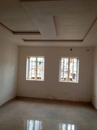 2 bedroom Blocks of Flats House for rent Sabo,  Berger Ojodu Lagos
