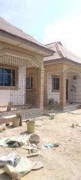 1 bedroom mini flat  Blocks of Flats House for rent Ginti, Off Ijede Road, Ikorodu Lagos