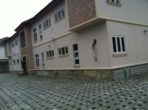 1 bedroom Mini flat for sale Within An Estate. Ado Ajah Lagos
