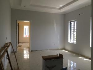 1 bedroom mini flat  Blocks of Flats House for rent 2nd Toll Gate chevron Lekki Lagos