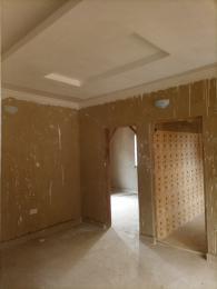 Mini flat for rent Ndike Obawole Iju Lagos