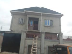 1 bedroom mini flat  Mini flat Flat / Apartment for rent Ogba. OGBA GRA Ogba Lagos