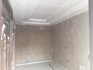 1 bedroom mini flat  Mini flat Flat / Apartment for rent By good luck Near Ogudu Ori Oke Ogudu-Orike Ogudu Lagos