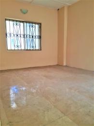 1 bedroom mini flat  Flat / Apartment for rent Adebayo Coker, Lekki Right Lekki Phase 1 Lekki Lagos