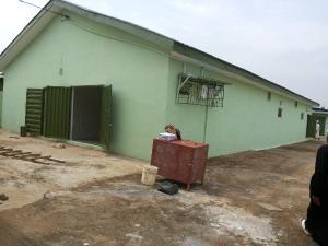 Warehouse for sale Abule Iroko Off Lagos Abeokuta, Expressway Sango Ota Ado Odo/Ota Ogun