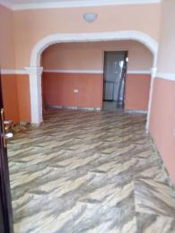 1 bedroom mini flat  Mini flat Flat / Apartment for rent Oke Aro Matogun Iju Lagos
