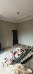 1 bedroom mini flat  Mini flat Flat / Apartment for rent Off Fola Agoro Road  Fola Agoro Yaba Lagos