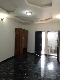 1 bedroom mini flat  Mini flat Flat / Apartment for rent By Blenco supermarket  Sangotedo Ajah Lagos