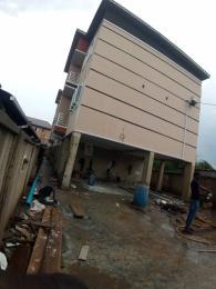 1 bedroom Mini flat for rent Abesan Estate Ipaja road Ipaja Lagos