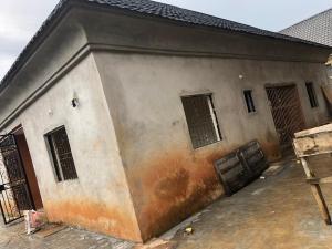 1 bedroom Flat / Apartment for rent Ayobo Ipaja Lagos