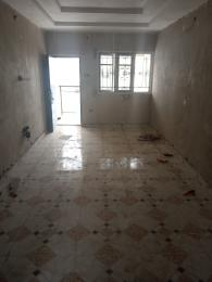 1 bedroom mini flat  Mini flat Flat / Apartment for rent Around Mayfair Garden Estate Awoyaya Bike 100 Naira Awoyaya Ajah Lagos