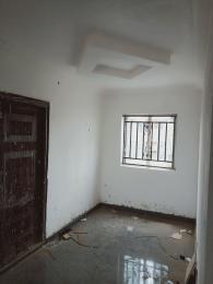 1 bedroom Mini flat for rent Alagbole Bridge Yakoyo/Alagbole Ojodu Lagos