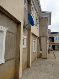 1 bedroom mini flat  Mini flat Flat / Apartment for rent Captain Abule Egba Lagos  Abule Egba Abule Egba Lagos