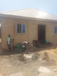 1 bedroom mini flat  Mini flat Flat / Apartment for rent Iyana Oworo Kosofe Kosofe/Ikosi Lagos