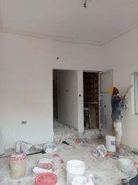 1 bedroom mini flat  Mini flat Flat / Apartment for rent Magodo ph1 isheri Magodo Kosofe/Ikosi Lagos