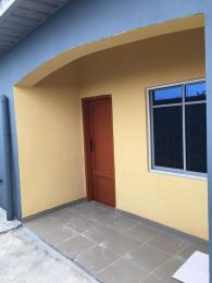 1 bedroom mini flat  Mini flat Flat / Apartment for rent Ogudu Ogudu Ogudu Lagos