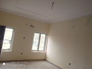 1 bedroom mini flat  Mini flat Flat / Apartment for rent Folagoro road  Fola Agoro Yaba Lagos