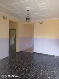 1 bedroom Mini flat for rent Pedro Cresc Obanikoro Shomolu Lagos