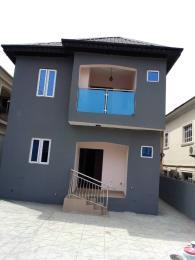 2 bedroom Mini flat for rent Atunrase Medina Gbagada Lagos