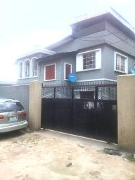 Mini flat Flat / Apartment for rent Jibowu Yaba Lagos
