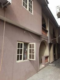 1 bedroom mini flat  Mini flat Flat / Apartment for rent Atunrase Medina Gbagada Lagos