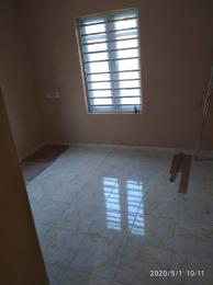 1 bedroom Self Contain for rent Yaba Jibowu Yaba Lagos