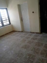 1 bedroom Flat / Apartment for rent Pedro Obanikoro Shomolu Lagos
