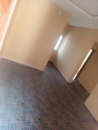 1 bedroom Mini flat for rent Pedro Obanikoro Shomolu Lagos