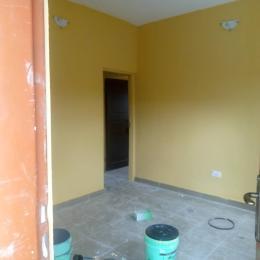 1 bedroom mini flat  Self Contain Flat / Apartment for rent Ogudu Ogudu Lagos