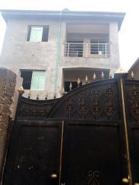 1 bedroom mini flat  Shared Apartment Flat / Apartment for rent Obawole Iju Ishaga  Iju Lagos