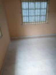 1 bedroom Mini flat for rent Okerube Abaranje Ikotun/Igando Lagos