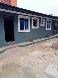 1 bedroom Mini flat for rent Balogun Iju Ishaga Iju-Ishaga Agege Lagos
