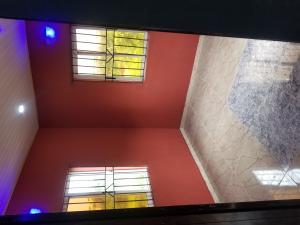 1 bedroom mini flat  Mini flat Flat / Apartment for rent Unilag Magodo GRA Phase 1 Ojodu Lagos