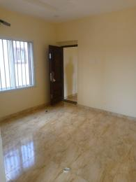 1 bedroom Flat / Apartment for rent Bariga Shomolu Lagos