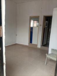 1 bedroom Flat / Apartment for rent Ogudu-Orike Ogudu Lagos