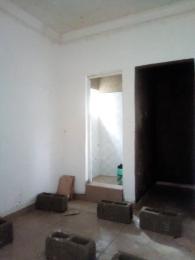 1 bedroom mini flat  Mini flat Flat / Apartment for rent Onike Yaba Lagos