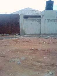 1 bedroom mini flat  Mini flat Flat / Apartment for rent Legacy Hotel Junction, Mopol Junction. Ayobo Ipaja Lagos