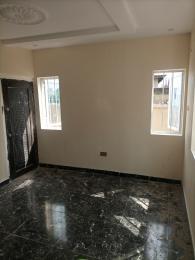 1 bedroom Flat / Apartment for rent Alapere Kosofe/Ikosi Lagos