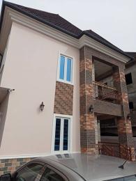 1 bedroom Mini flat for rent Isolo Lagos