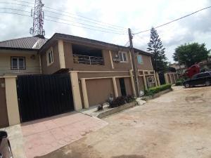 1 bedroom Flat / Apartment for shortlet Gowon Estate Egbeda Alimosho Lagos