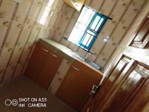 1 bedroom mini flat  Blocks of Flats House for rent Close To Abbot Secondary School Ayobo Ipaja Lagos