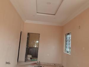 1 bedroom mini flat  Mini flat Flat / Apartment for rent Perfectly bust stop,close to church bus stop Iyana Ipaja Ipaja Lagos