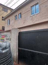 1 bedroom Mini flat for rent Iyana Oworo Ketu Lagos