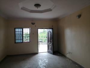 1 bedroom mini flat  Mini flat Flat / Apartment for rent Malete ibeju Lekki  Ibeju-Lekki Lagos