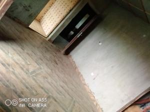 1 bedroom mini flat  Blocks of Flats House for rent Asipa Road Off Ayobo Ipaja Lagos