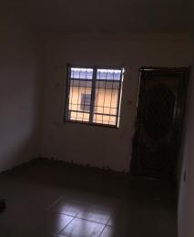 1 bedroom mini flat  Mini flat Flat / Apartment for rent New garage Gbagada Lagos