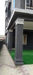 1 bedroom Flat / Apartment for rent Adebowale Berger Ojodu Lagos