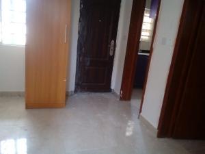 1 bedroom mini flat  Mini flat Flat / Apartment for rent Ikate elegunshi Ikate Lekki Lagos