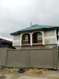 1 bedroom mini flat  Mini flat Flat / Apartment for rent Okun owa Bolade Oshodi Lagos