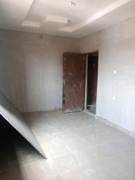 1 bedroom Mini flat for rent Bajulaiye Shomolu Shomolu Lagos